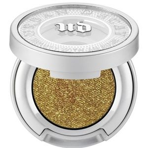URBAN DECAY Moondust Eyeshadow - Stellar